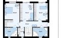 План проекта Zx55 - 2