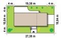 План проекта Zx60 - 3