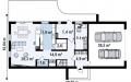 План проекта Zx60 (миниатюра)