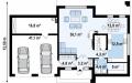 План проекта Zx61 (миниатюра)