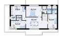План проекта Zx61 - 2