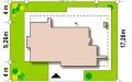 План проекта Zx65 (миниатюра)
