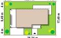 План проекта Zx6 (миниатюра)