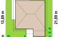 План проекта Zx7 (миниатюра)