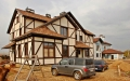 Построенный проект Шварцвальд - 4