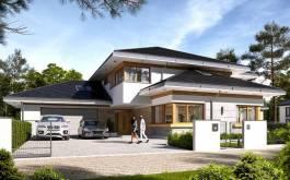 проект Дом с Видом-4
