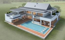 проект LK&900