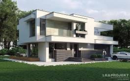 проект LK&935