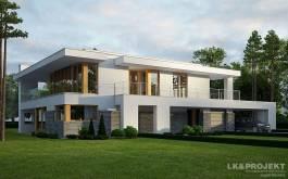 проект LK&1084