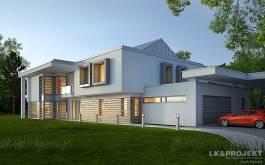 проект LK&1078