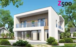 проект Zx39