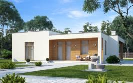 проект дома - Лир